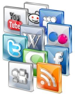rede-social-big1